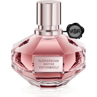 Viktor & Rolf Flowerbomb Nectar EdP 50ml