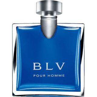Bvlgari BLV Pour Homme EdT 30ml