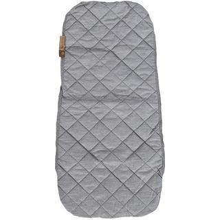 Bugaboo Wool Mattress Cover