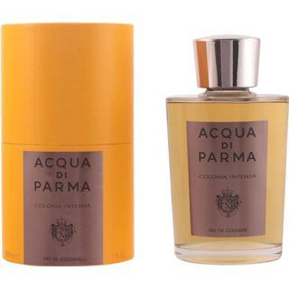 Acqua Di Parma Colonia Intensa EdC 500ml