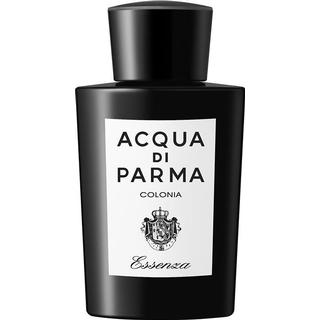 Acqua Di Parma Colonia Essenza EdC 500ml