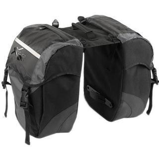 XLC Carry More 30L