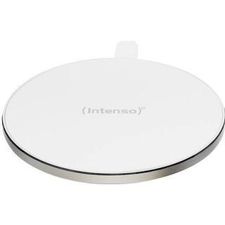Intenso Wireless Charger WA1