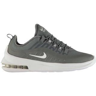 Nike Air Max Axis Grey/White