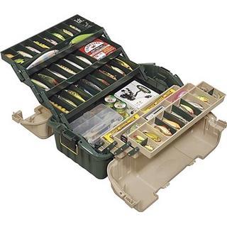 Plano Lure Box 51cm