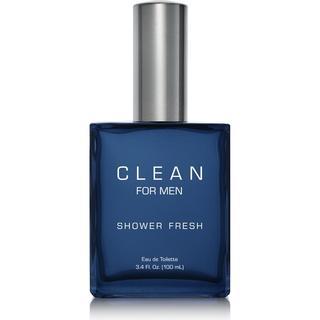 Clean Shower Fresh EdT 100ml