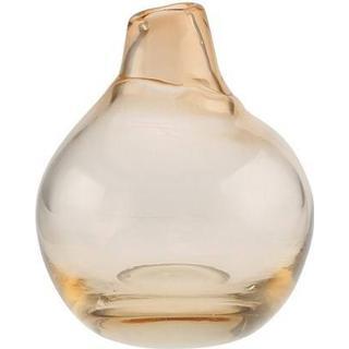 A Simple Mess Bloed 12cm Vaser