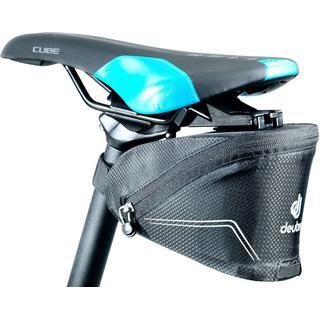 Deuter Bike Bag Click 1 1L