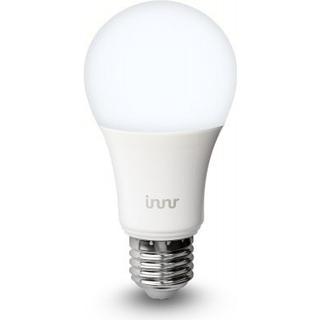 Innr RB 178 T LED Lamps 9W E27