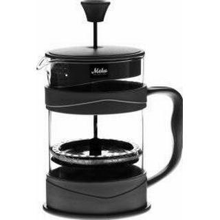 Maku Basic Coffee Press 0.8L