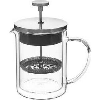 Maku Glass Coffee Press 0.6L