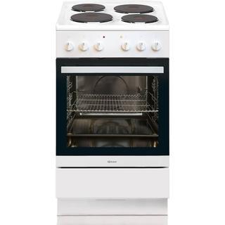 Gram CM 55050 Hvid