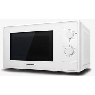 Panasonic NN-E20JWMEPG Hvid