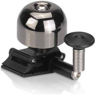XLC Mini Bell DD M11