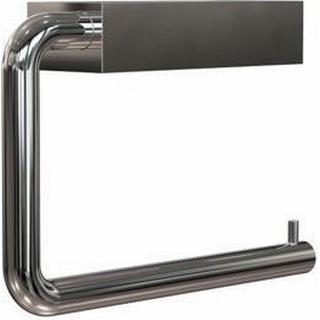Frost Toiletpapirholder Quadra (Q301414525)