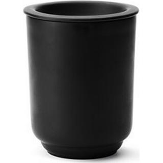 Morsø Plateu Opbevaringsglas 0.8 L
