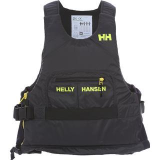 Helly Hansen Rider