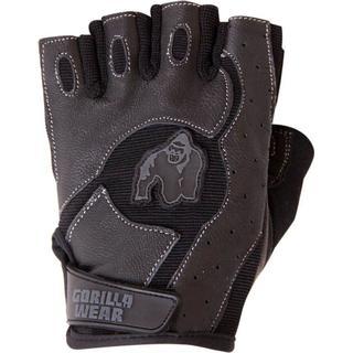 Gorilla Mitchell Training Gloves