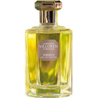 Lorenzo Villoresi Theseus EdT 50ml