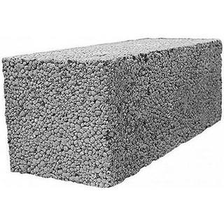 Leca Block 600 490x190x190mm