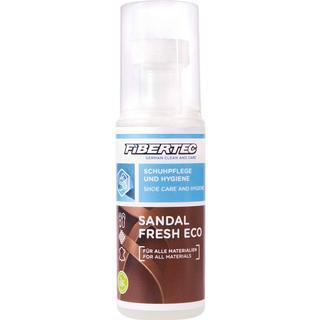 Fibertec Sandal Fresh Eco 100ml