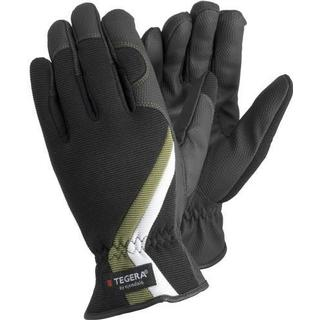Ejendals Tegera 90020 Work Gloves