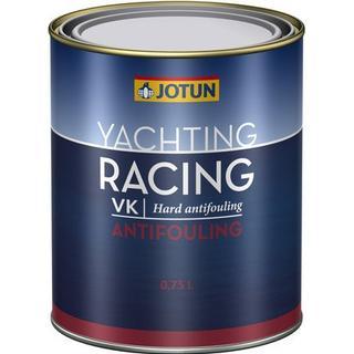 Jotun Racing VK 750ml