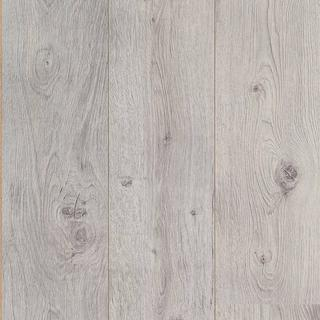 BerryAlloc Original - Københavner plank, Eg