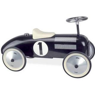 Vilac Vintage Car 1121