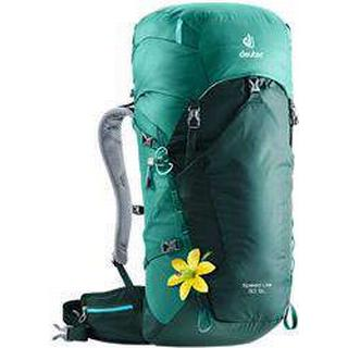 Deuter Speed Lite 30 SL W - Forest-Alpinegreen