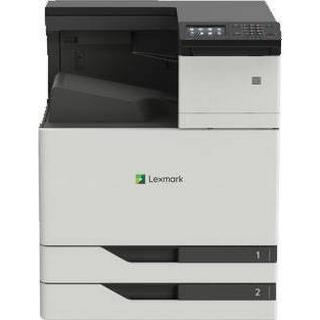 Lexmark CS921DE