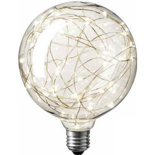 Nielsen Light 963036 LED Lamps 1W E27