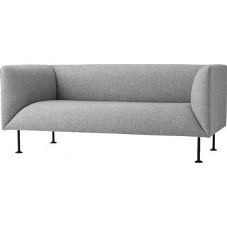 Menu Godot Sofa 2 pers.