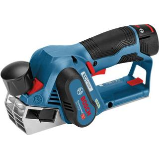 Bosch GHO 12V-20 Professional Solo