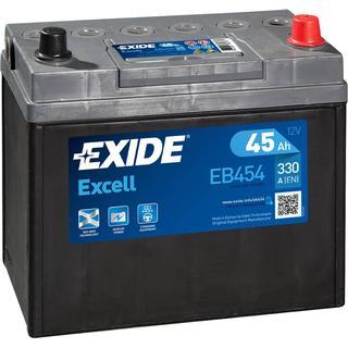 Exide EB454