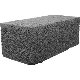 Leca Block 800 490x230x190mm