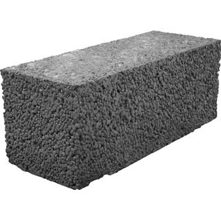 Leca Block 800 490x190x190mm
