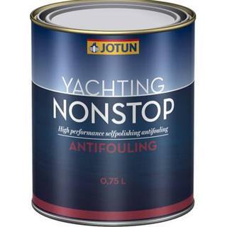 Jotun NonStop Dark Blue 750ml