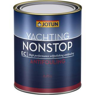 Jotun NonStop EC 750ml