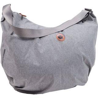 Easygrow Shopping Bag Basic