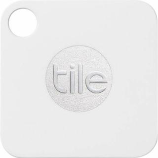 Tile Mate GPS og Bluetooth-tracker