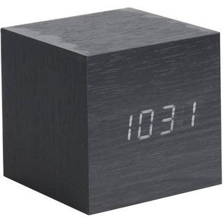 Karlsson Cube Alarm Clock