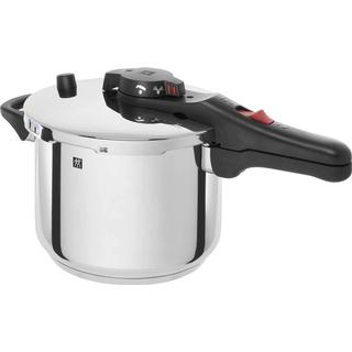 Zwilling Aircontrol Pressure Cooker 6L