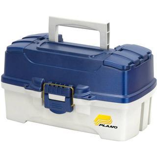 Plano Lure Box 35.6cm