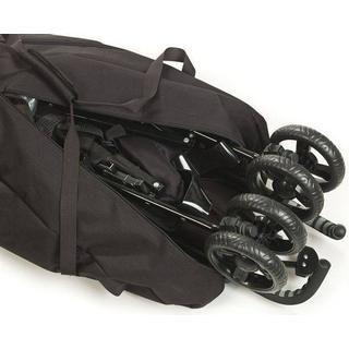 Babytrold Taske til Paraplyklapvogn