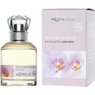 Acorelle White Orchid EdP 50ml