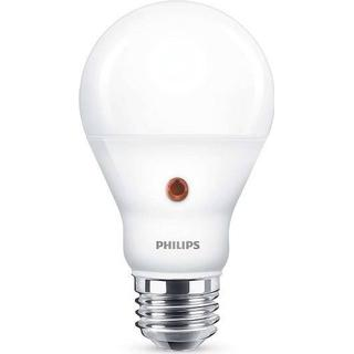 Philips LED Lamps 7.5W E27