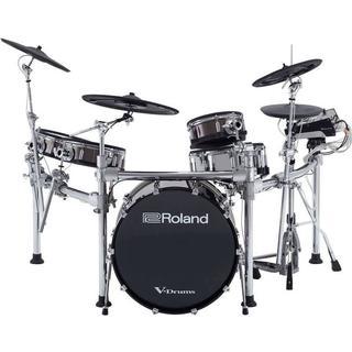 Roland TD-50KVX