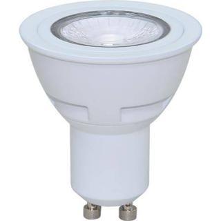 GN Belysning 764131 LED Lamps 5W GU10