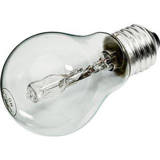 GN Belysning 870504 Halogen Lamps 28W E27